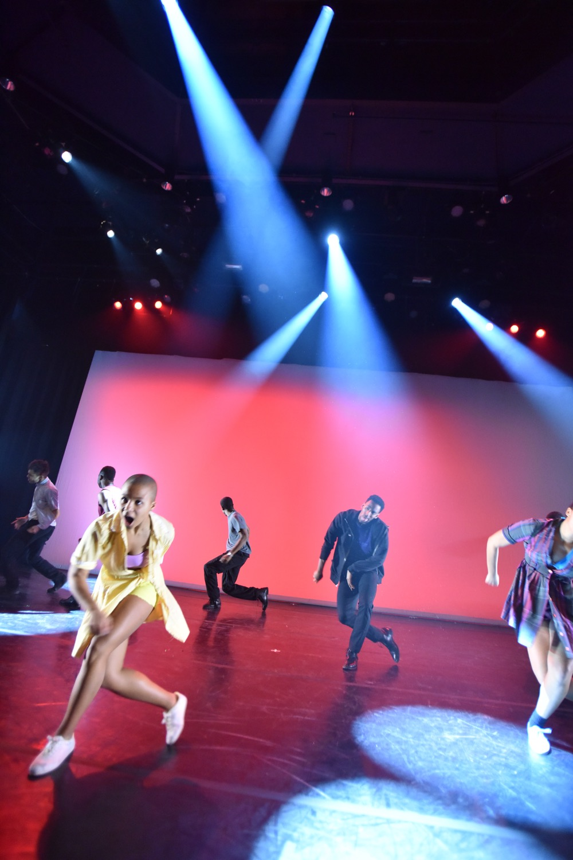 Dancelight 2016 for web 24480447706_2605b2ca93_o copy.jpg