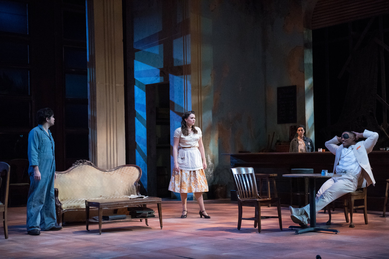 Alexis Carrie Acis and Galatea 5.jpg