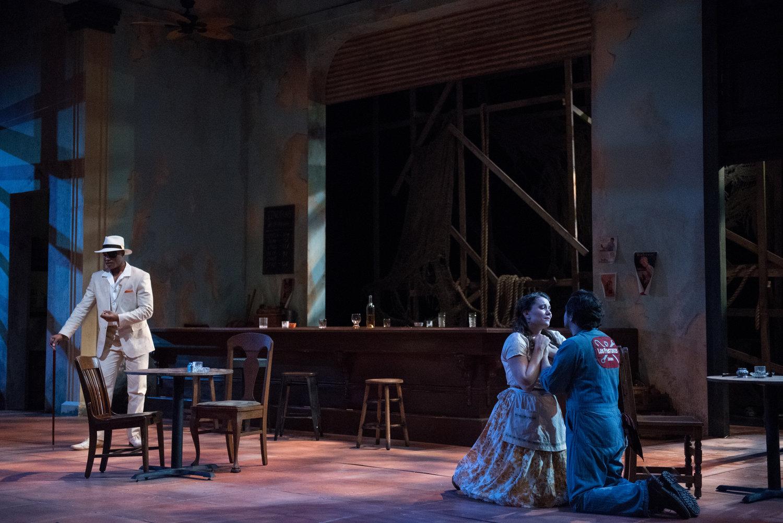 Alexis Carrie Acis and Galatea 7.jpg