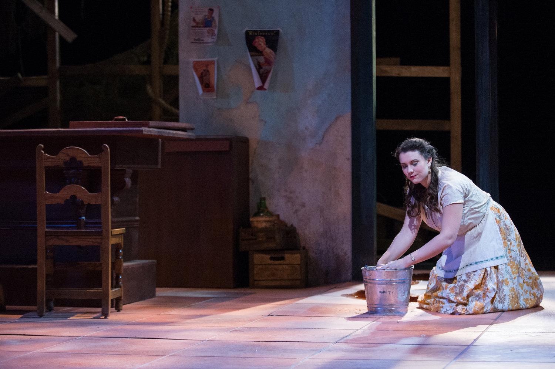 Alexis Carrie Acis and Galatea 11.jpg