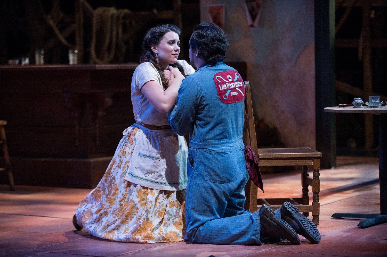 Alexis Carrie Acis and Galatea 23.jpg