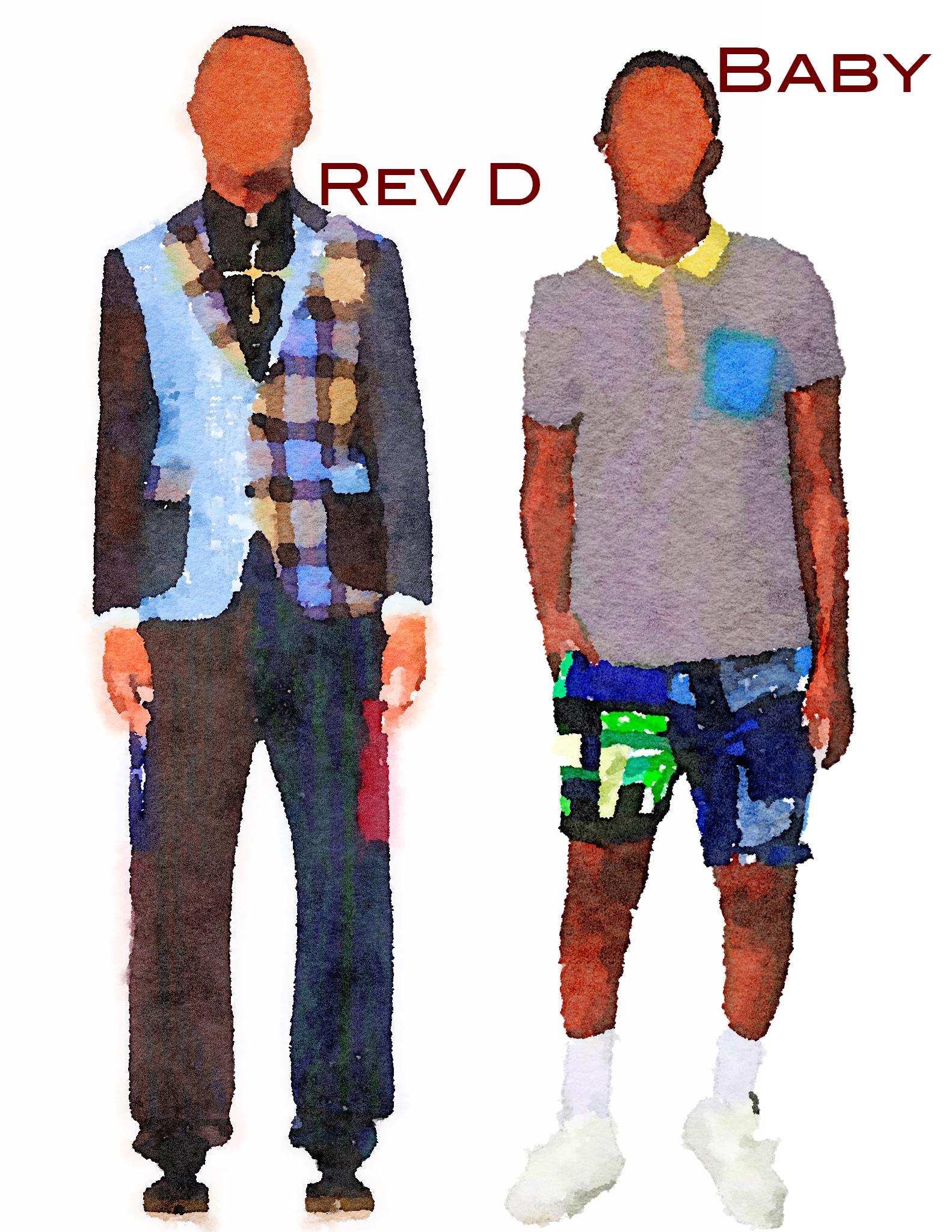 Rev D Baby .jpg