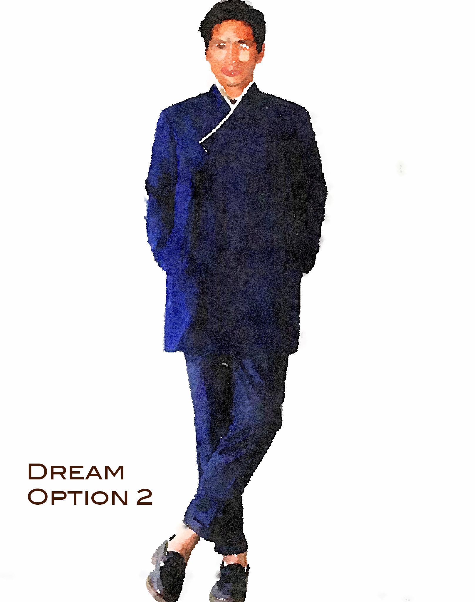 dream option 2.jpg