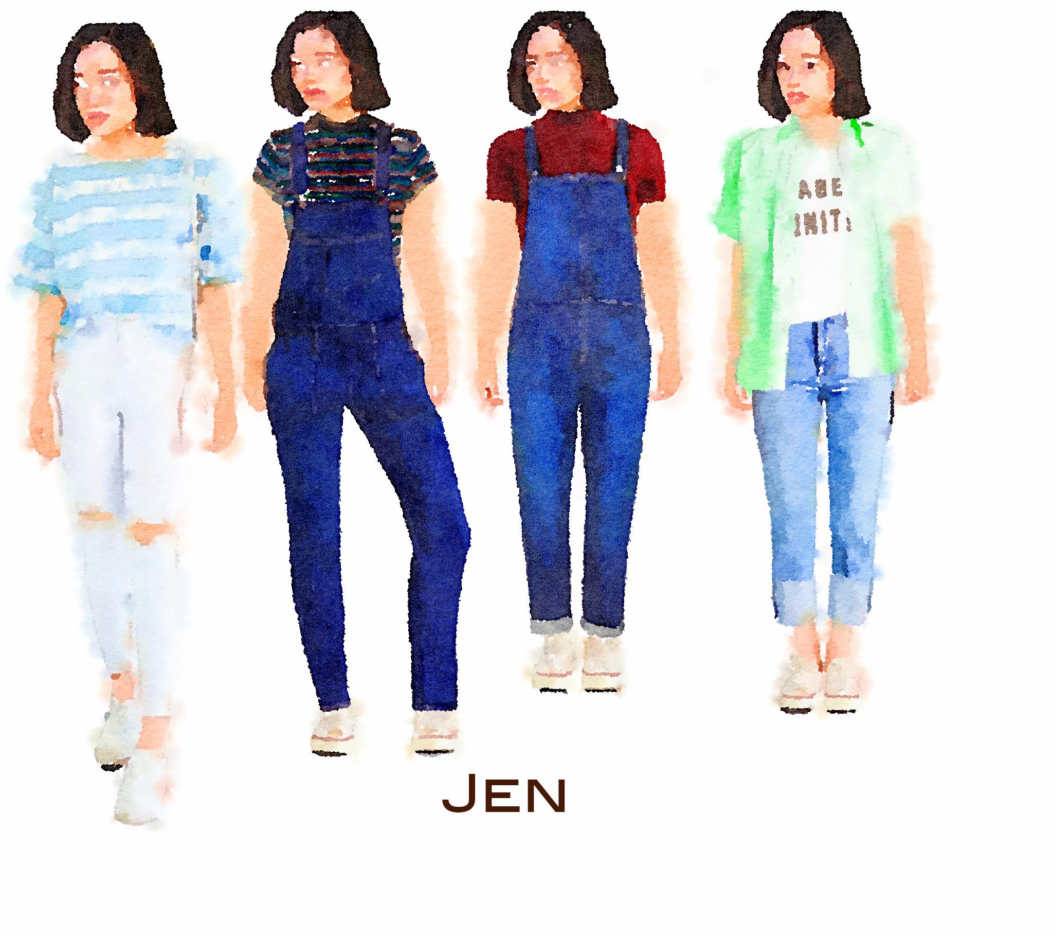 Jen.jpg