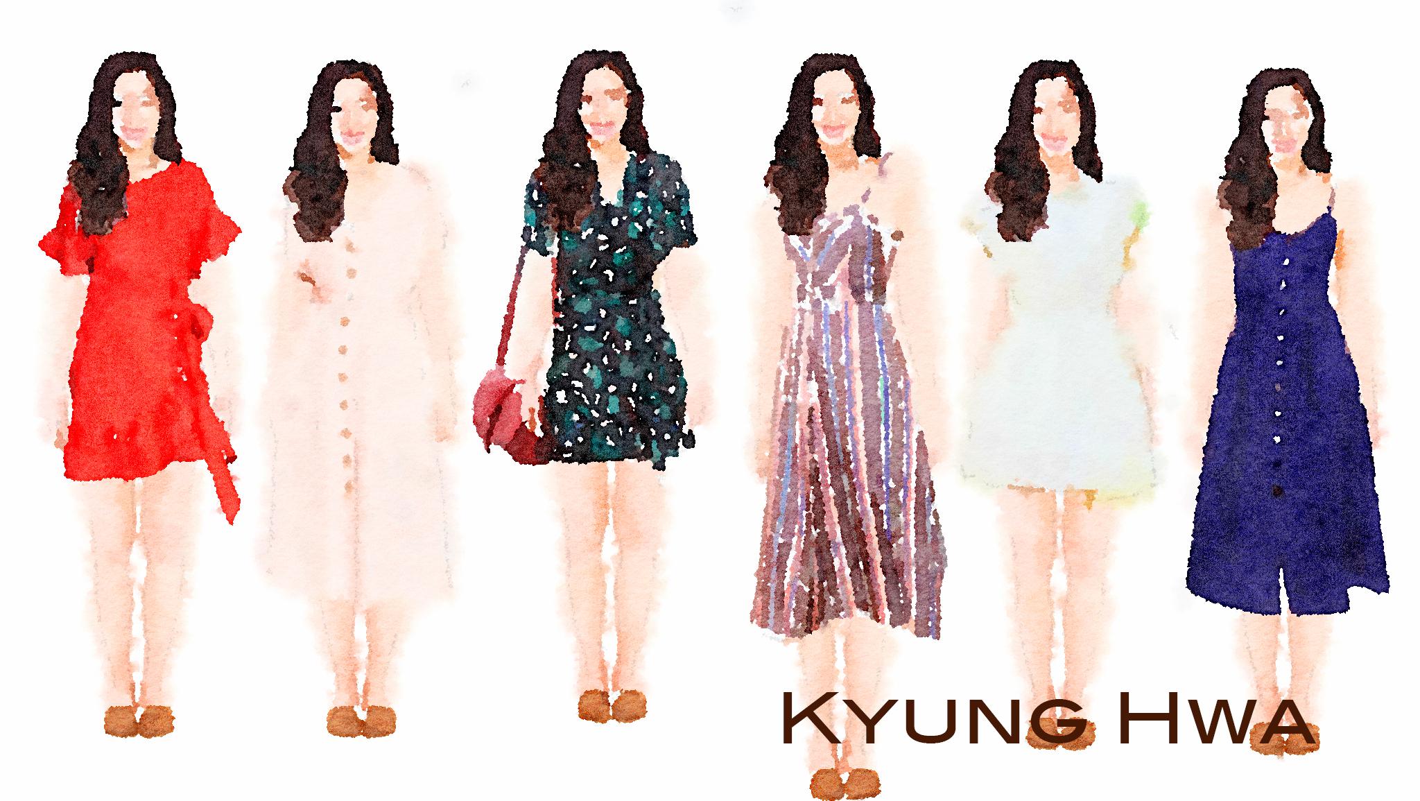 Kyung Hwa.jpg