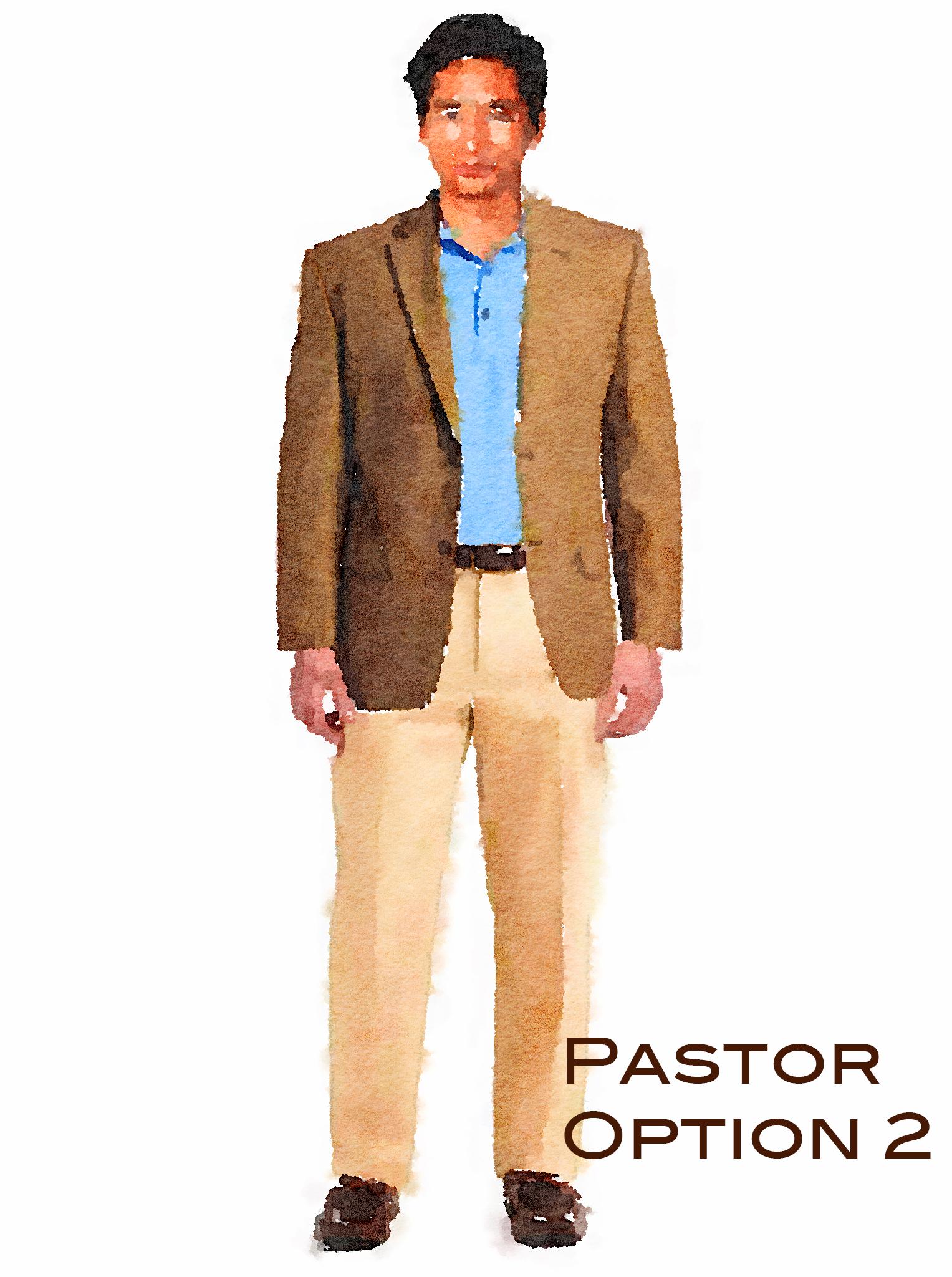 Pastor Option 2.jpg