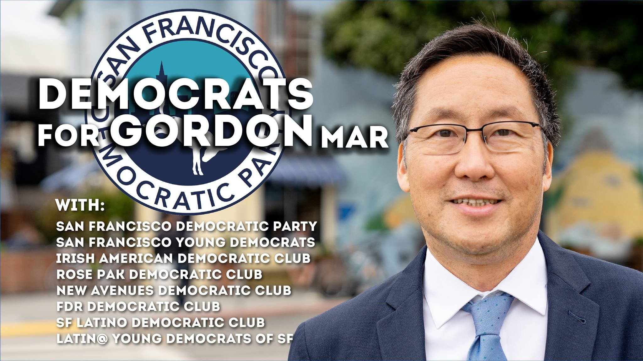 democrats-gordon-mar.jpg