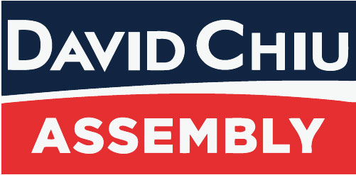 David Chiu for Assembly.jpg