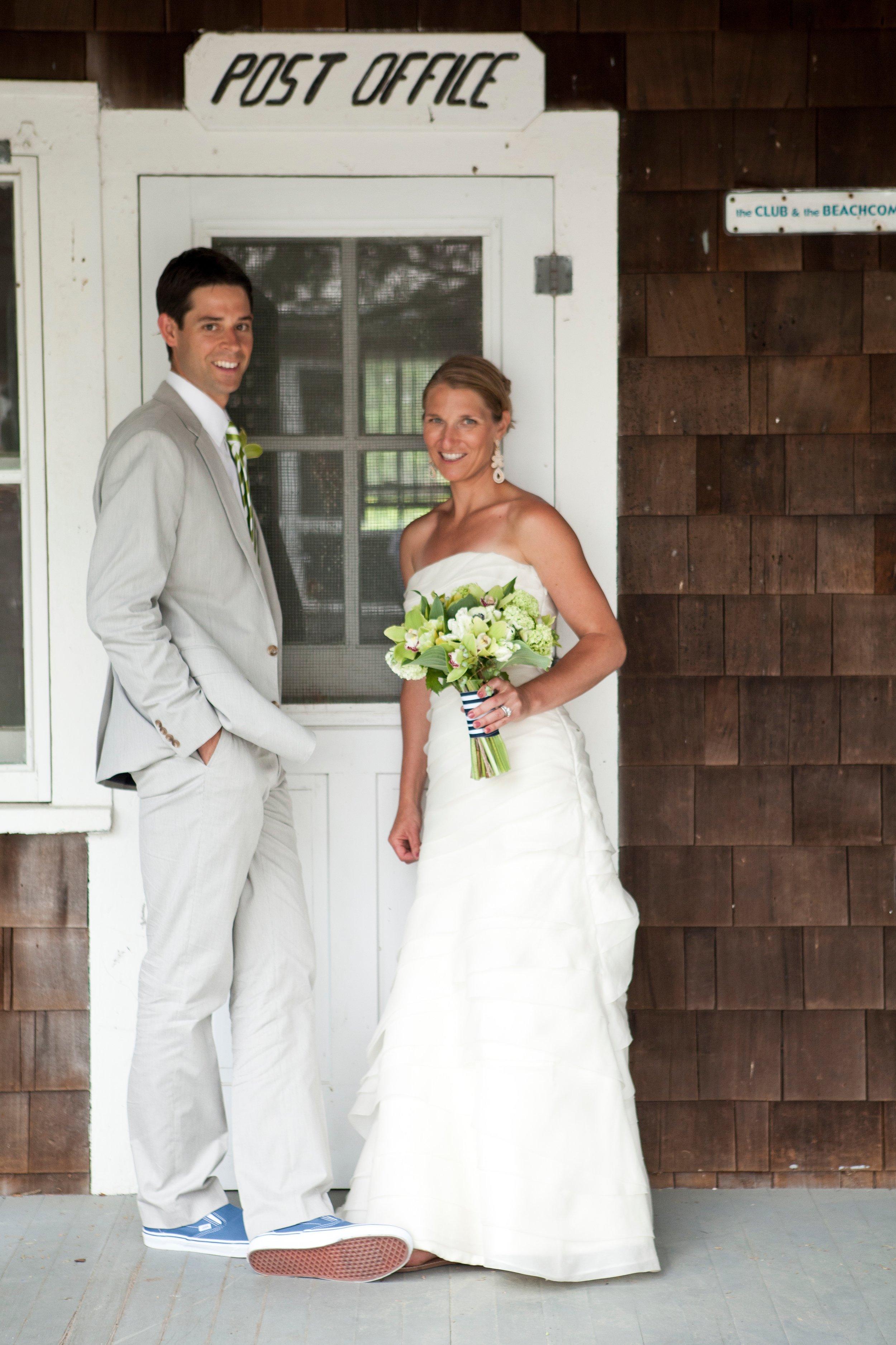 Lori and Josh Beach wedding.jpg
