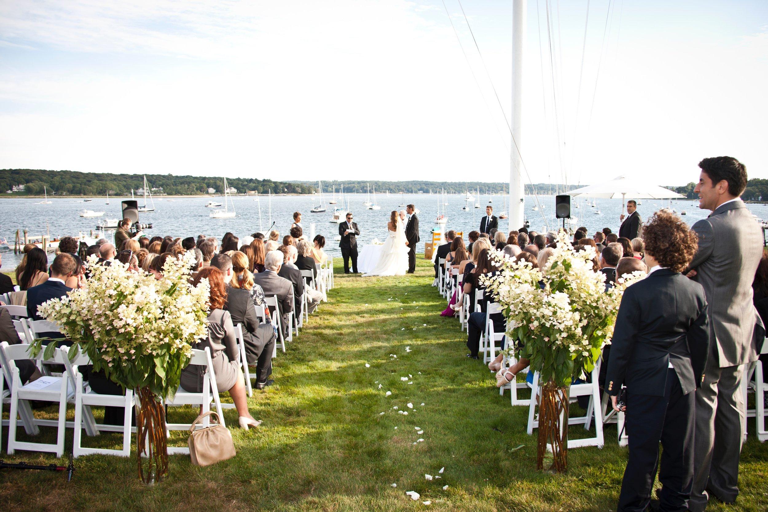 N&S_Wedding_Ceremony_128.jpg