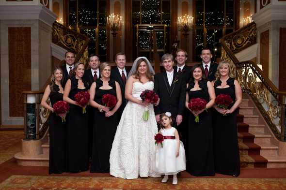 Lauren-and-PJ-Wedding.jpg