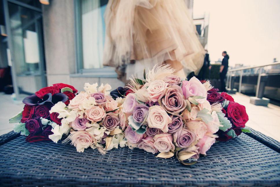 Geneva-Bouquets.jpg