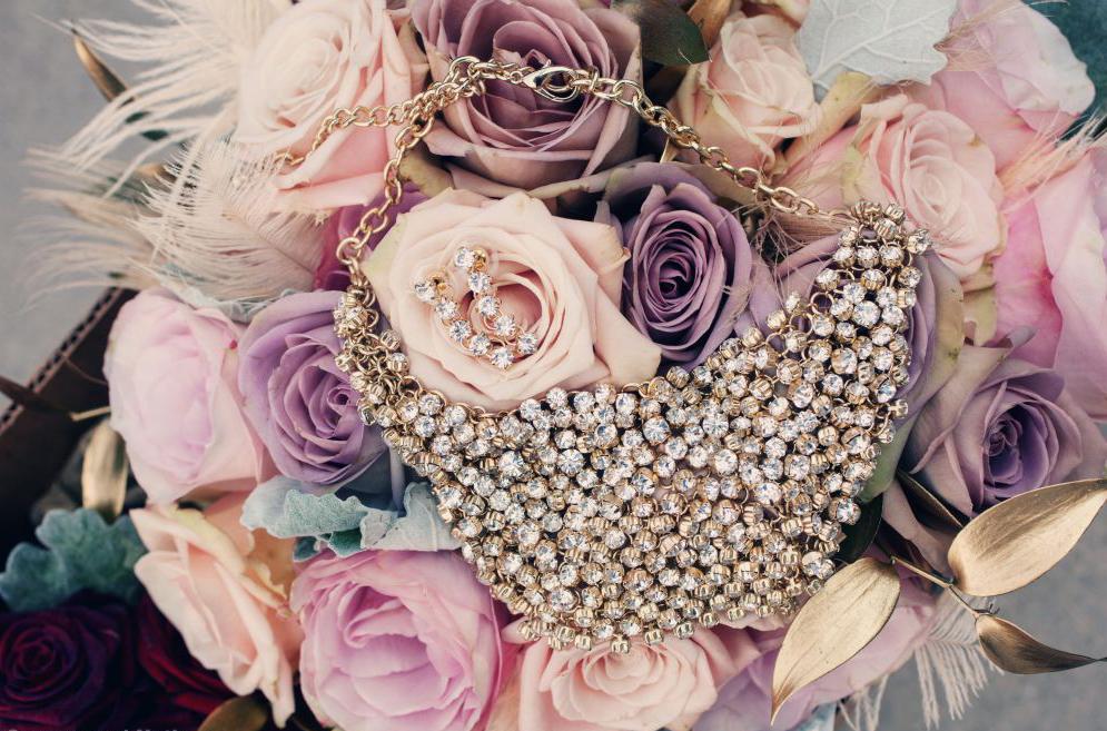 Geneva-bouquet.jpg