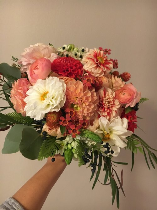 Fall Bouquet 2 for moodboard .jpg