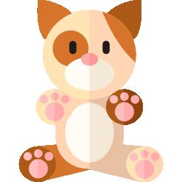 cat (5).png