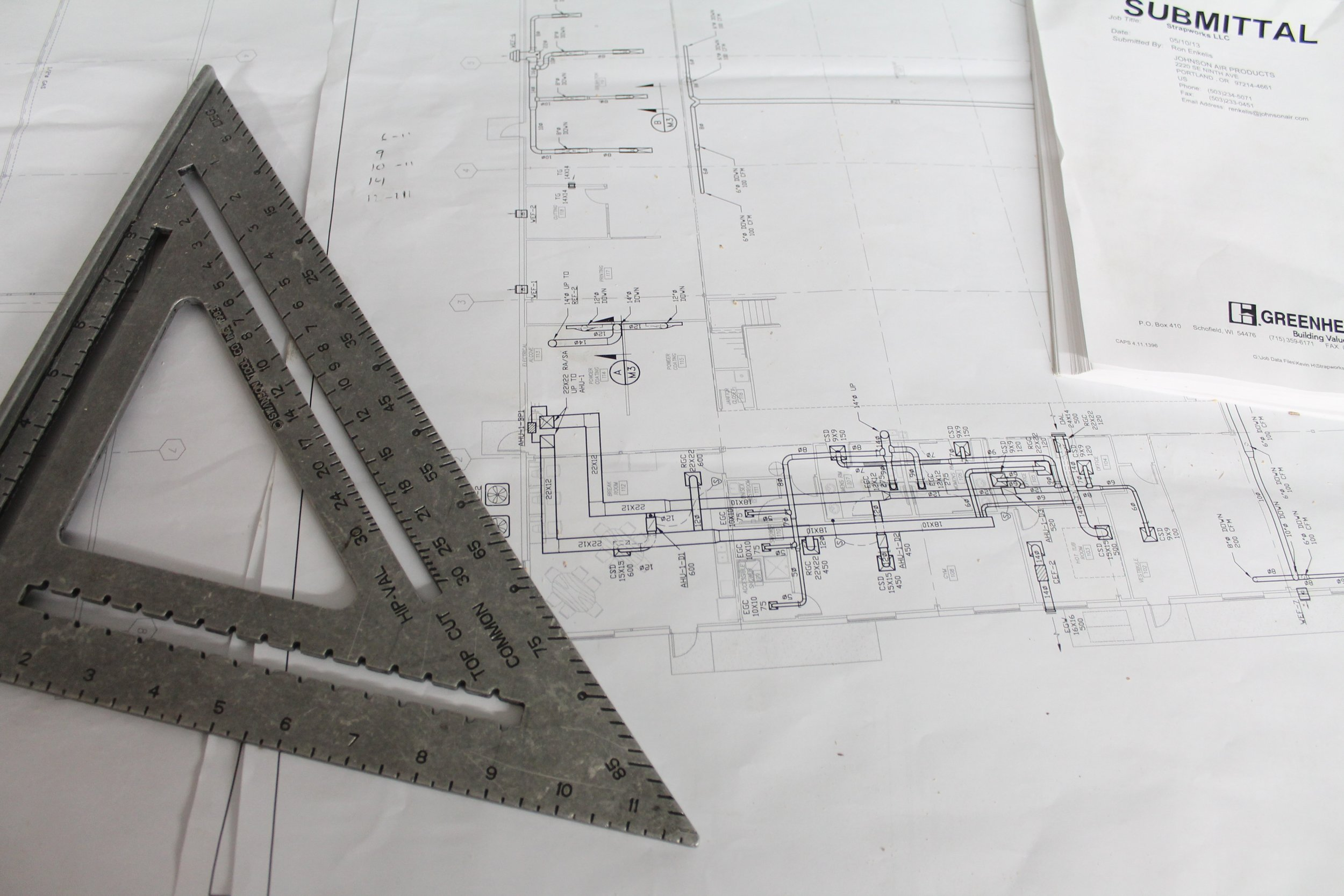 work-working-architecture-structure-white-building-1099461-pxhere.com.jpg