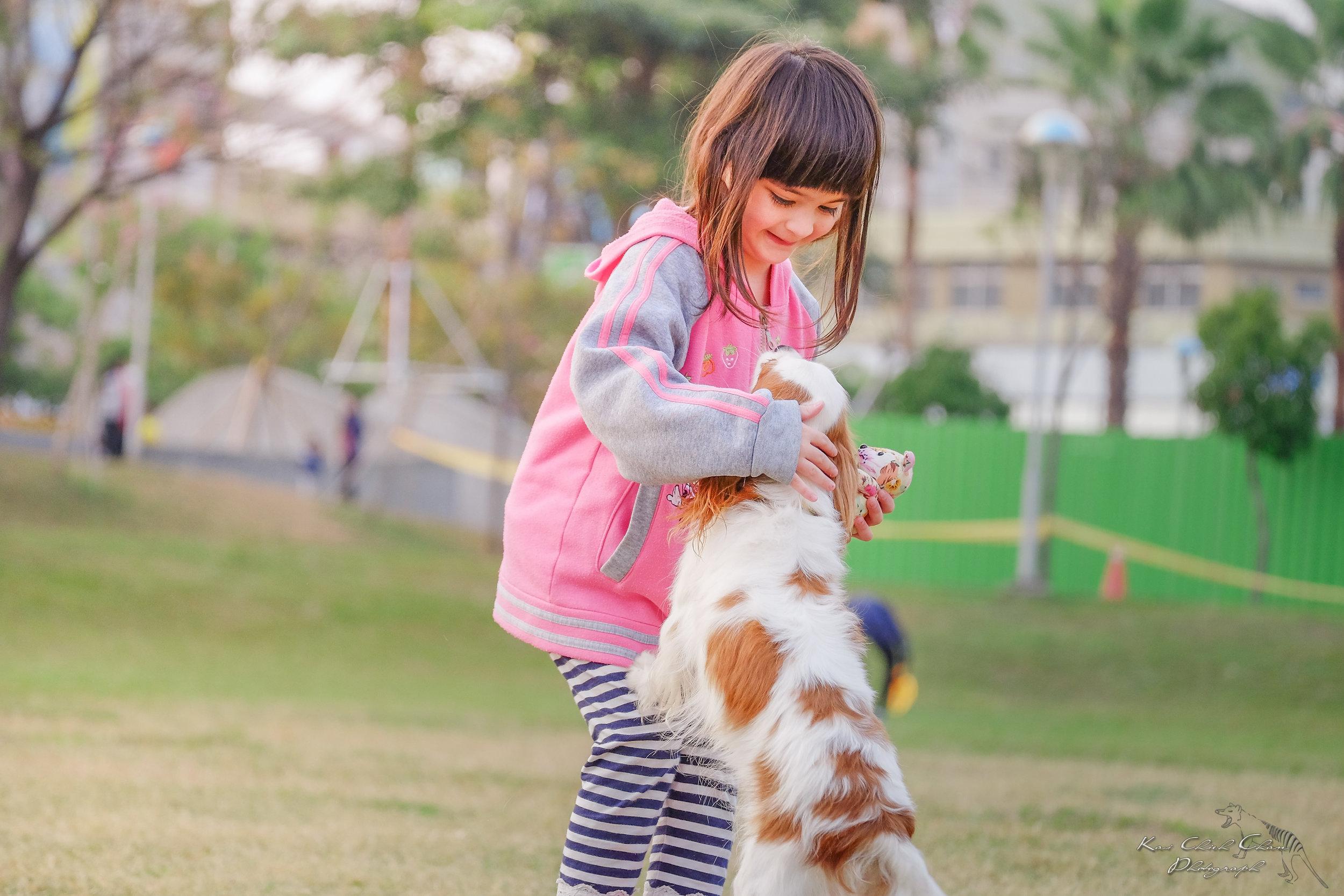 Girl & Dog.jpeg