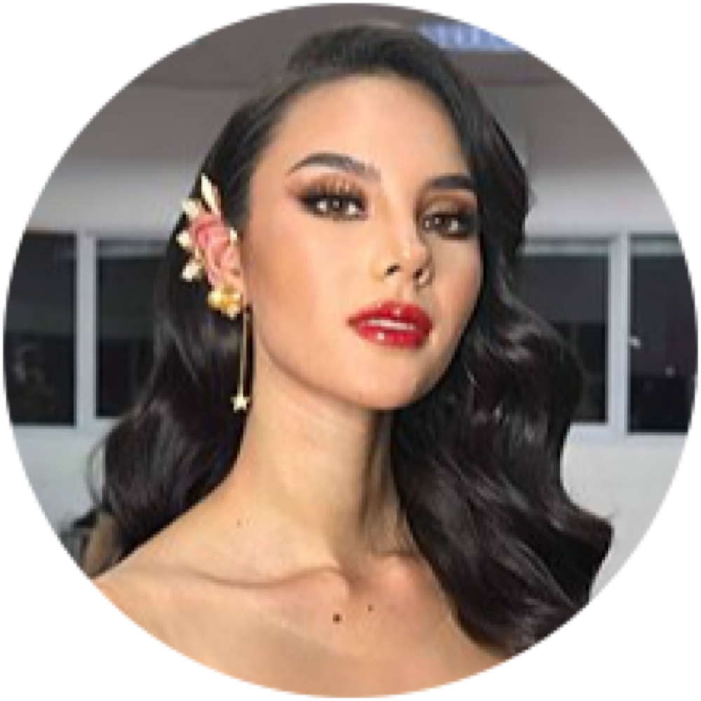 👤Catriona Gray.PNG
