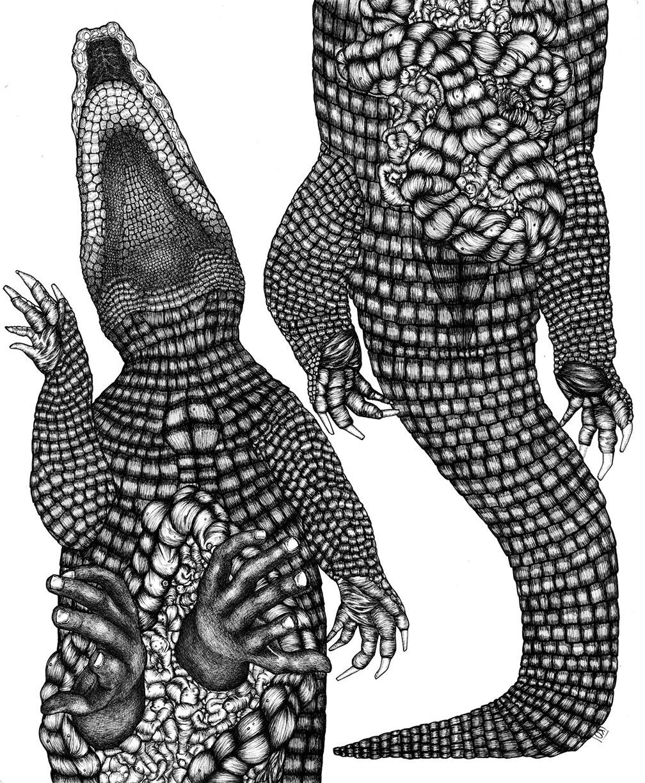 gator guts-low.jpg