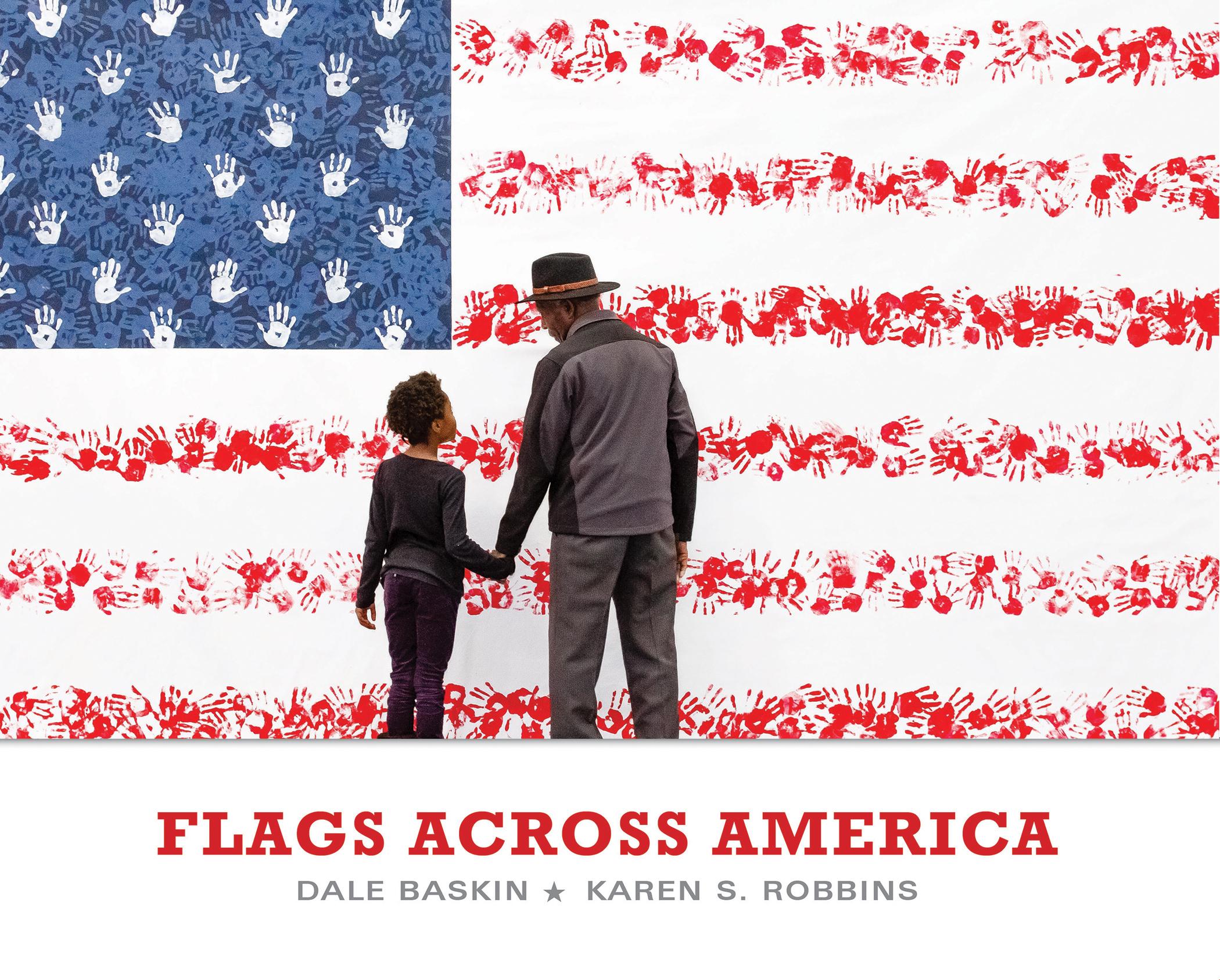 flags_across_america_cover.jpg