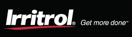 irritrol-logo.jpg