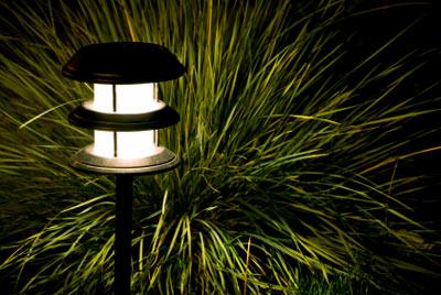 landscape-lighting.jpg