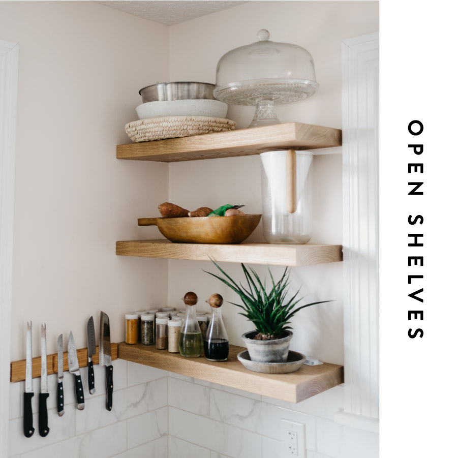 Open Shelves-01.jpg