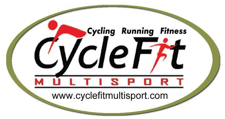 cyclefit.jpg