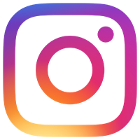 IG_Glyph_Fill_200px.png