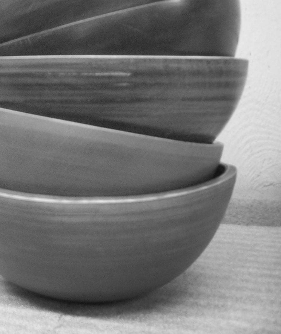 supik turned bowls.jpg