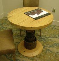 1-Round Reception Table-001.JPG
