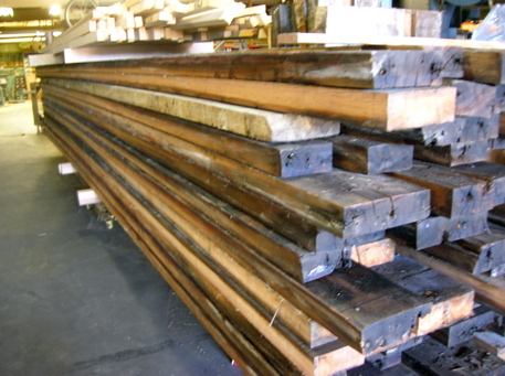 lumber1.JPG