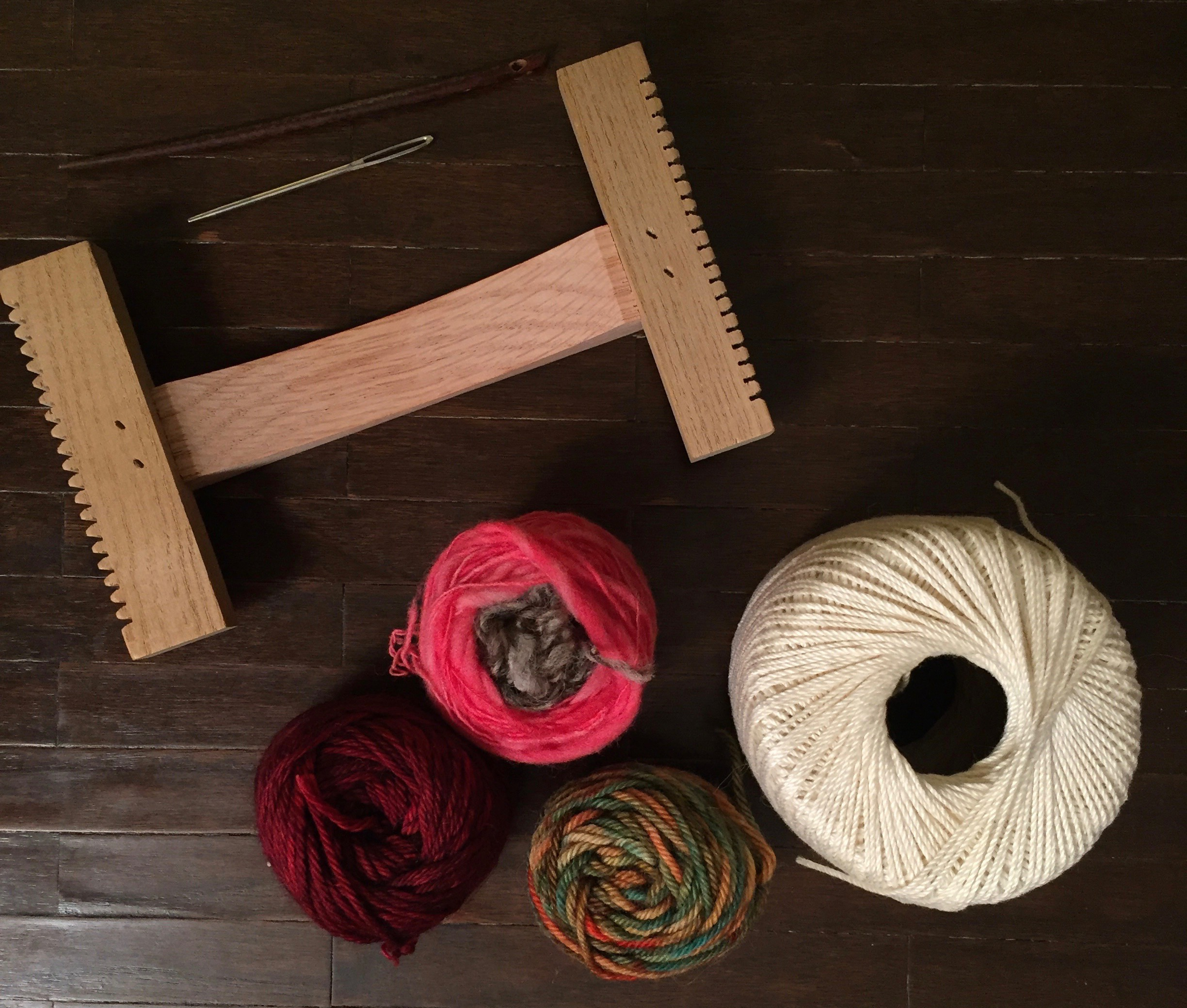 loom and yarn.jpg