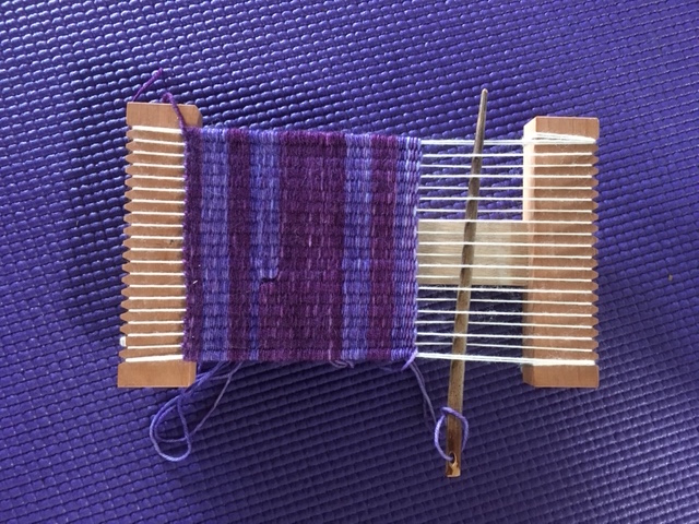 loom with needle.jpg