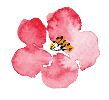 Luella-Acres-Logo-single-flower.png