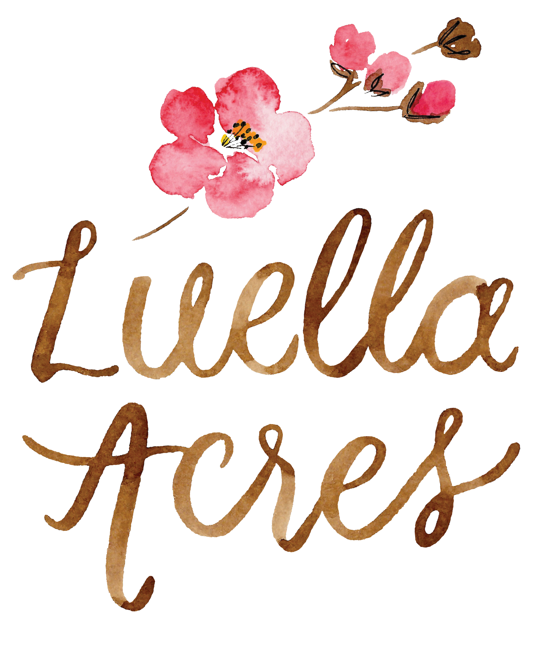 Luella-Acres-no-tagline.png
