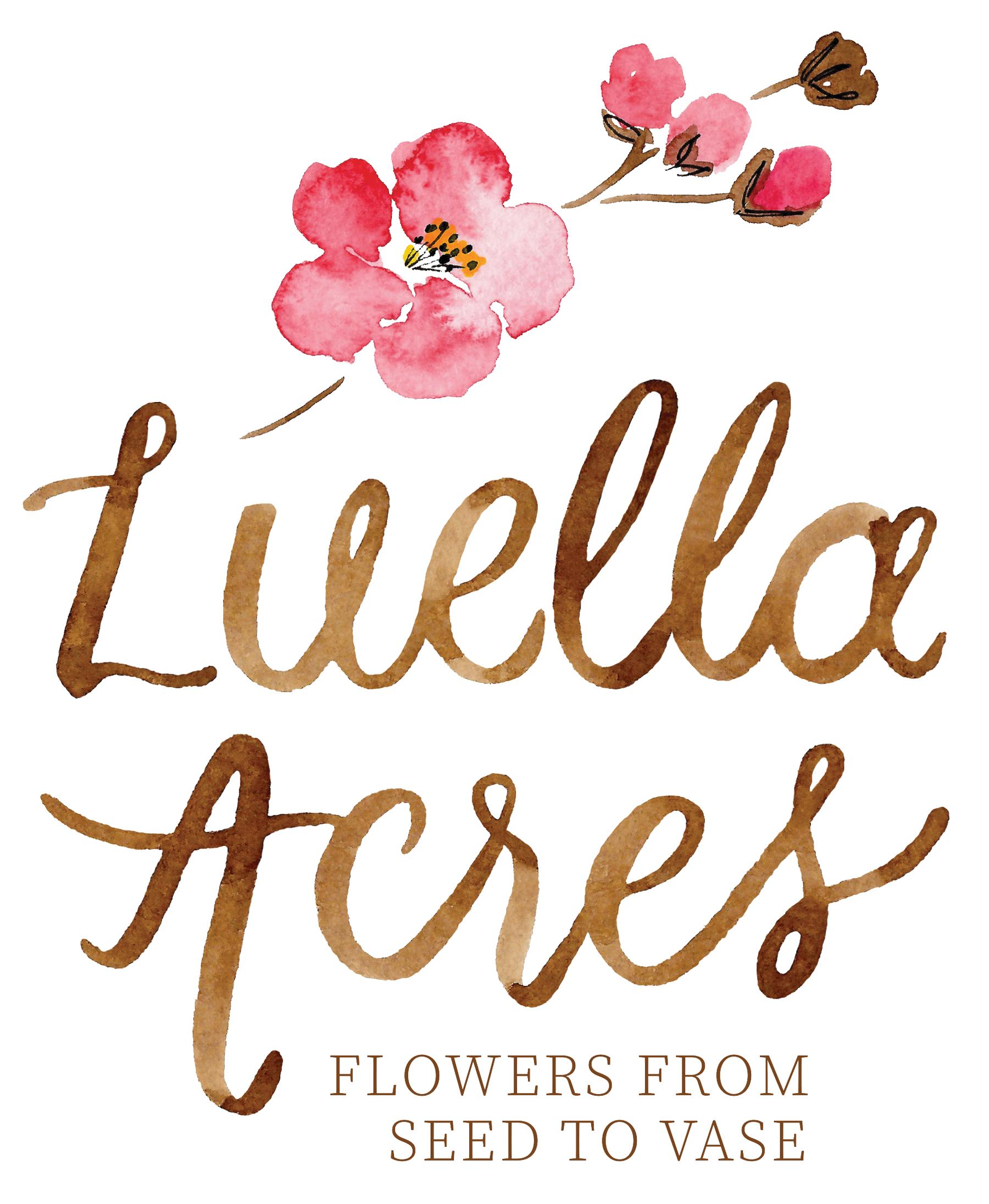 Luella-Acres-Logo-Color-1800px-transparent.png