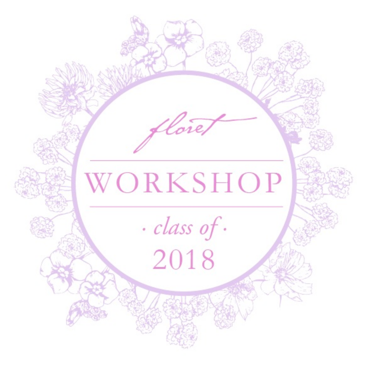 2018_floretworkshop.png