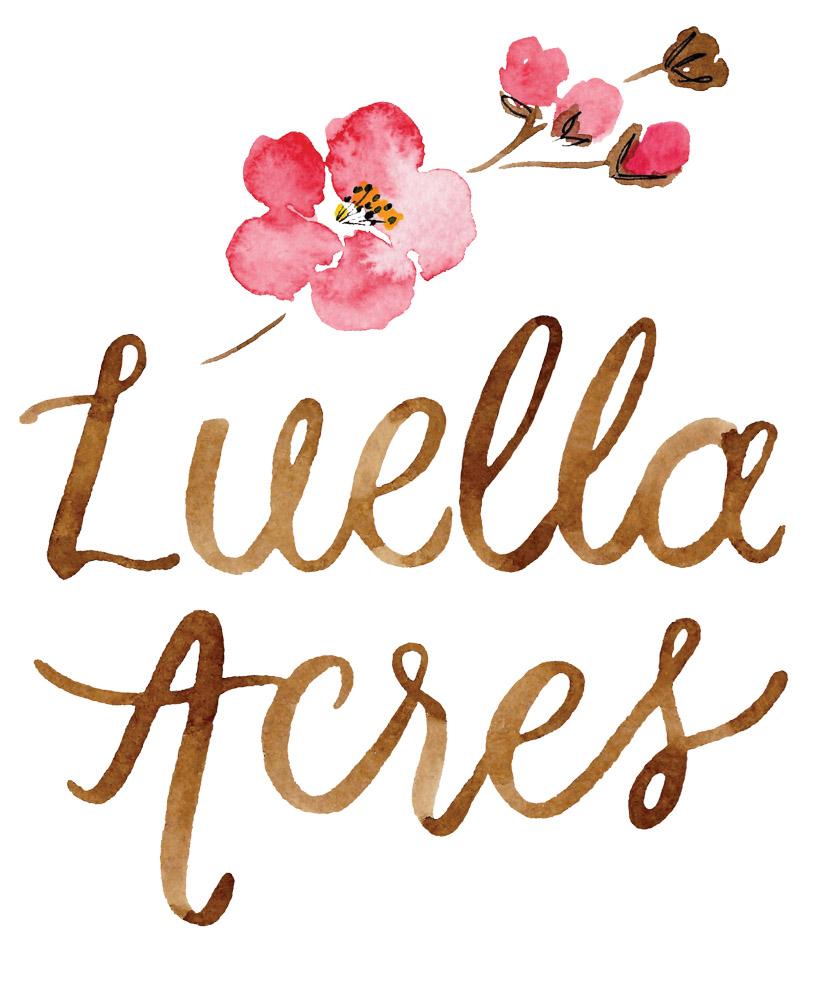 Luella-Acres-no-tagline.jpg