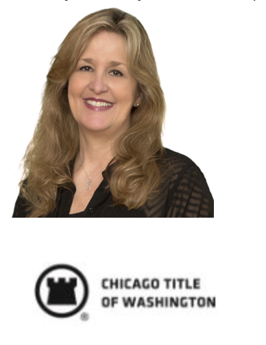 Cindy Greene Escrow Assistant  Chicago Title Company