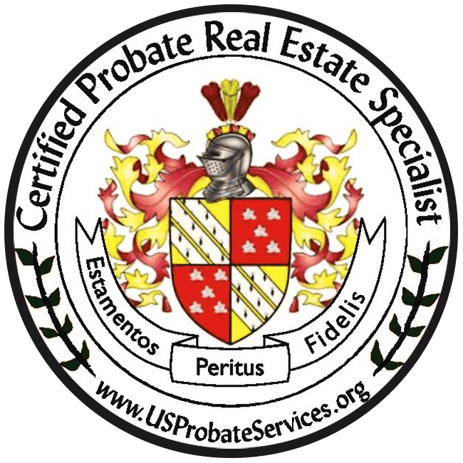 Certified-probate-real-estate-specialist.png