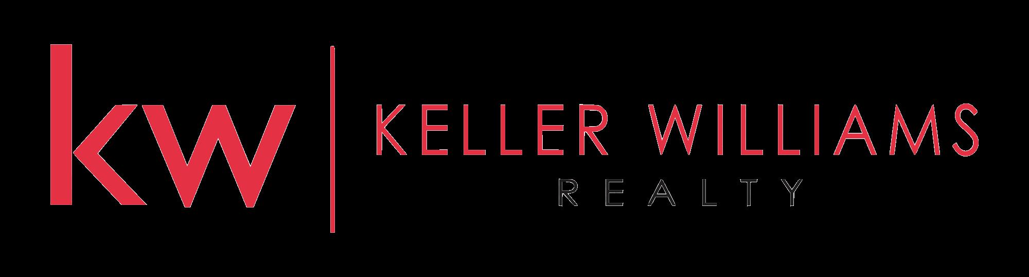Cheryll McKeon Team Keller Williams Gig Harbor, WA