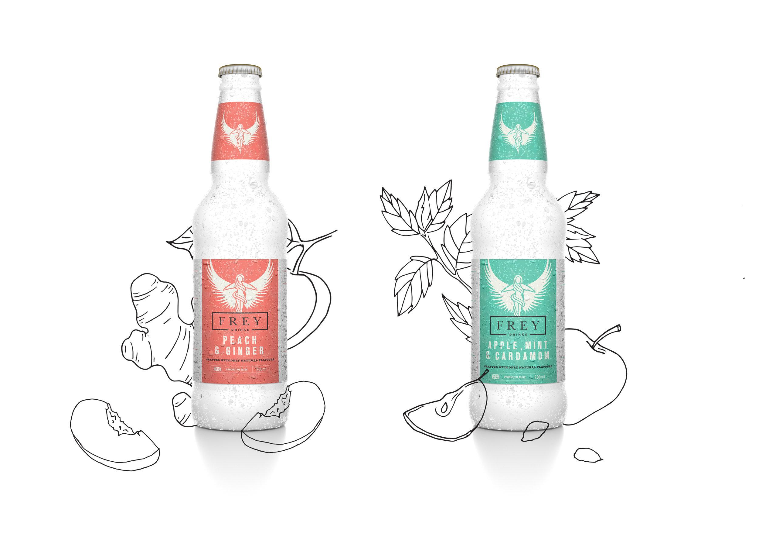 Drinks with illu.jpg