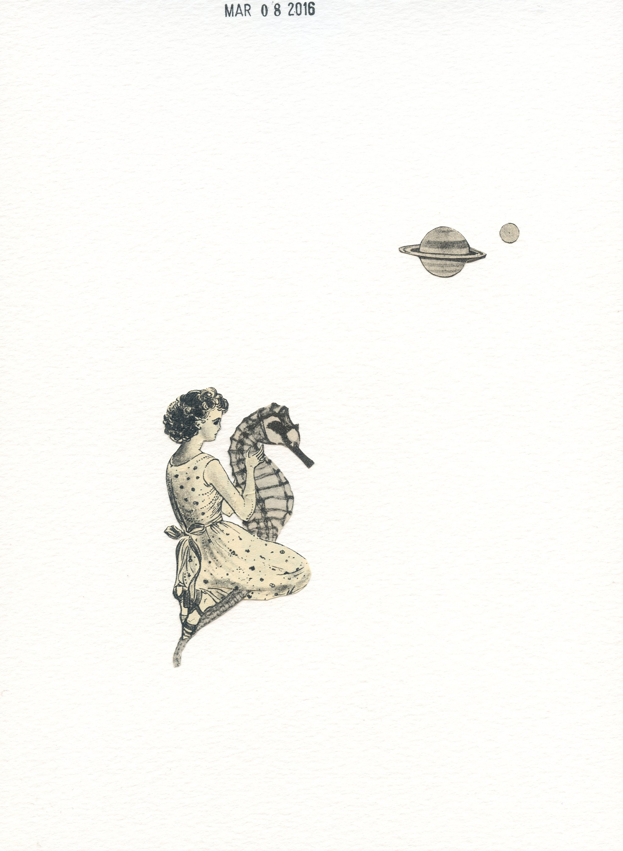 art160.jpg