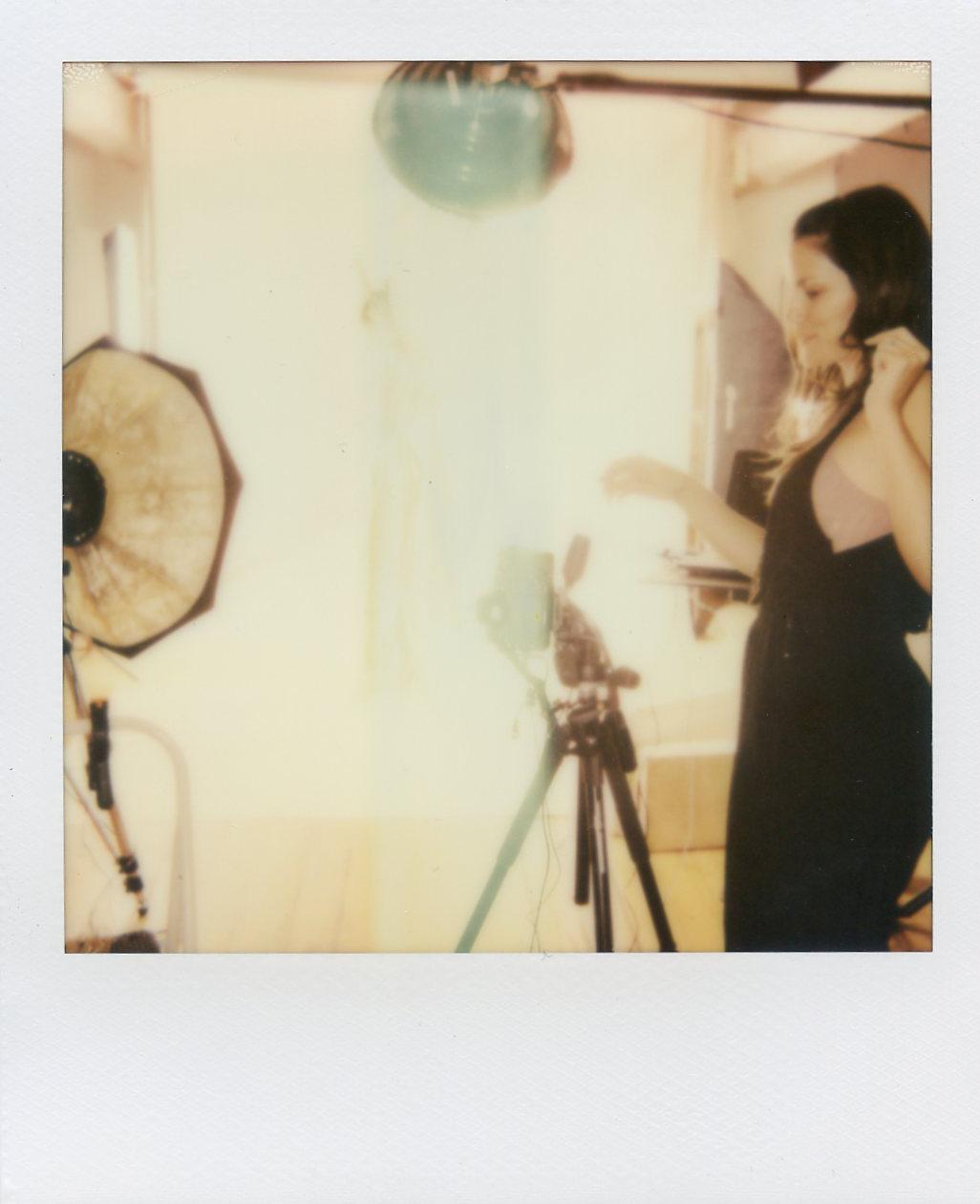 JulyAug14Film-4.jpg