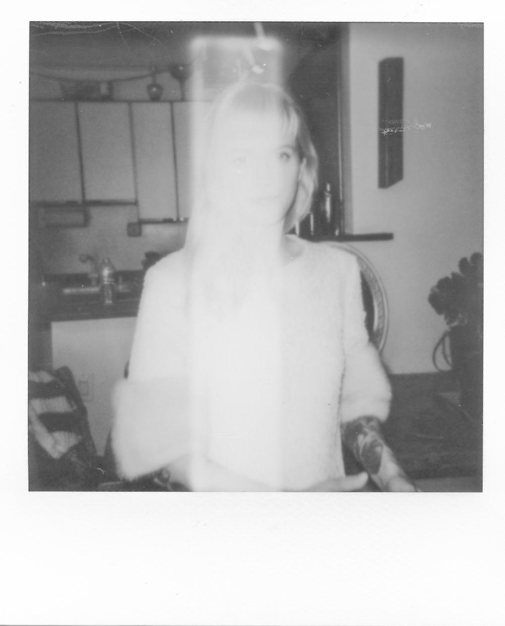 JulyAug14Film-11.jpg