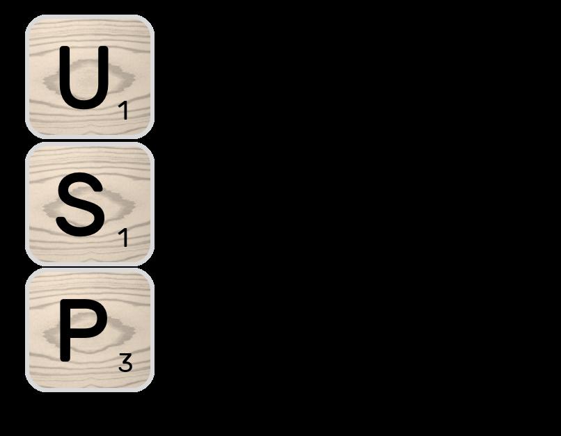USP_Scrabble.png