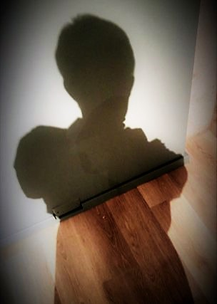 shadow on wood.jpg