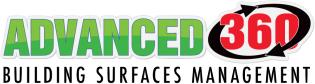 Advanced-360-Building-Surfaces-Management logo.png