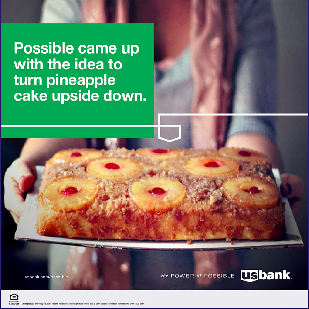 US Bank_ad1_original.png